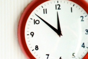 huffpo-clock-img