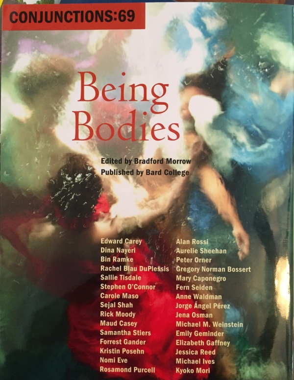 BeingBodies